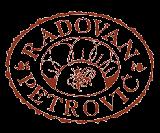 Radovan Petrović - 60 godina tradicije