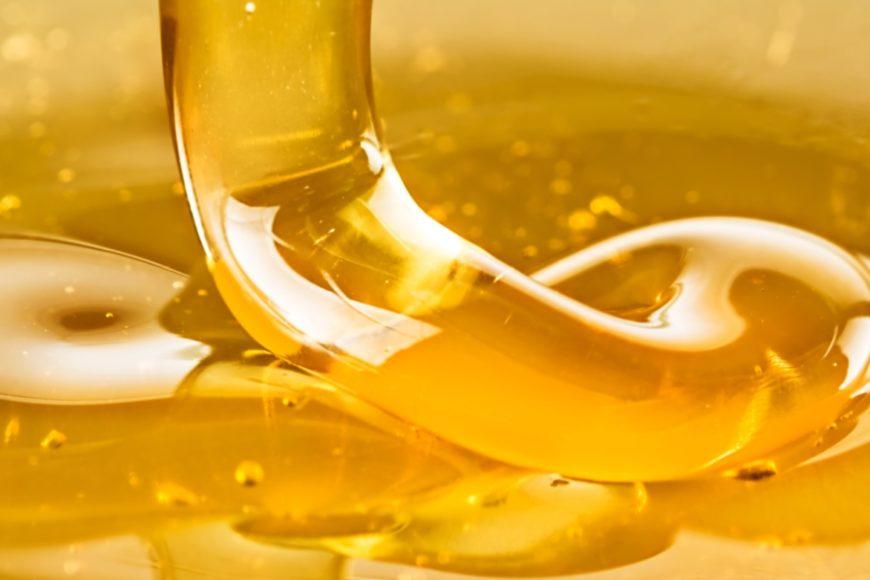 Antimikrobni učinak meda