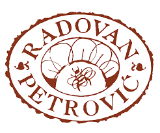 Radovan Petrović - 60 godina tradicije