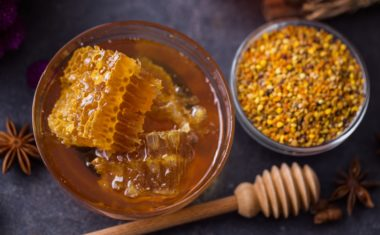Pčelinji produkti pomažu kod mokraćnih infekcija