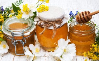 Antikancerogeno djelovanje meda